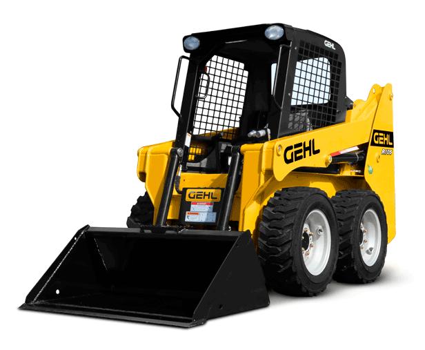 excavadora-minicargadora-gehl-r105-qlift-caribe