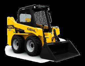 excavadora-gehl-r135-qlift-caribe