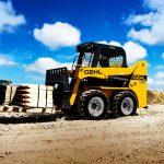 gehl-r135-excavadora-minicargadora-qlift-caribe-2