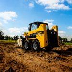 gehl-r135-excavadora-minicargadora-qlift-caribe-3