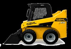 gehl-r190-minicargador-excavadora-cuba-caribe-qlift