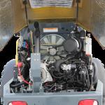 al_engine