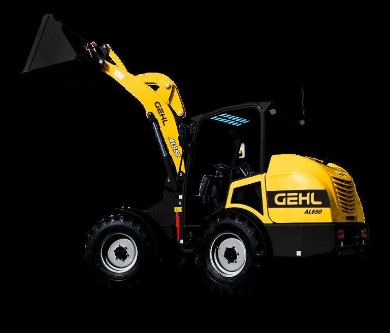 gehl-650-cargador-articulado-excavadora-caribe-qlift