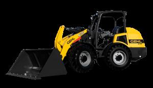 gehl-750-cargador-articulado-excavadora-caribe-qlift