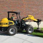 gehl-750-cargador-articulado-excavadora-caribe-qlift-4
