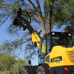 gehl-T750-articulated loader-excavator-caribbean-qlift-3