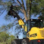 gehl-T750-cargador-articulado-excavadora-caribe-qlift-3