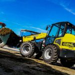 gehl-T750-articulated loader-excavator-caribbean-qlift-5