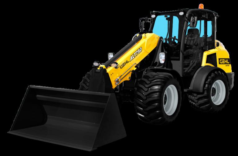 gehl-T750-cargador-articulado-excavadora-caribe-qlift