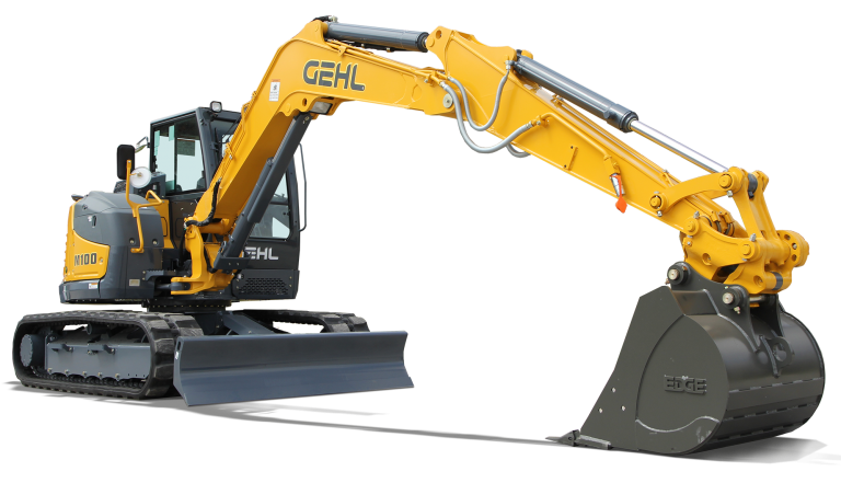 gehl-m100-excavadora-caribe-qlift
