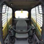 gehl-r150-excavadora-minicargadora-qlift-caribe-3