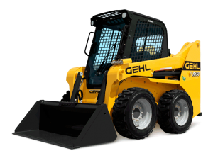 gehl-r150-excavadora-minicargadora-qlift-caribe