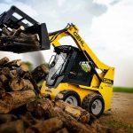 gehl-r165-minicargador-excavadora-qlift-caribe-3