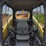 gehl-r165-minicargador-excavadora-qlift-caribe-4