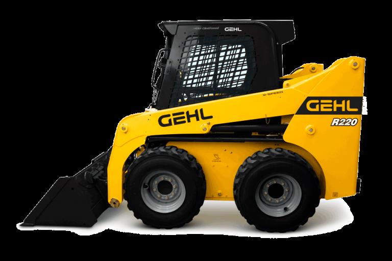 gehl-r220-minicargador-excavadora-cuba-caribe-qlift