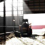 gehl-r260-excavadora-minicargador-qlift-caribe-2