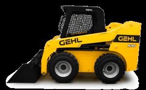 gehl-r260-excavadora-minicargador-qlift-caribe