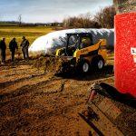 gehl-r260-excavadora-minicargador-qlift-caribe-4