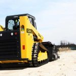 gehl-rt165-minicargador-sobre-esteras-excavadora-caribe-qlift-2
