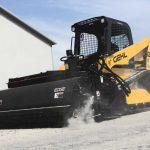 gehl-rt165-minicargador-sobre-esteras-excavadora-caribe-qlift-3