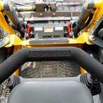 gehl-rt165-minicargador-sobre-esteras-excavadora-caribe-qlift-5