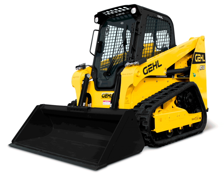 gehl-rt165-minicargador-sobre-esteras-excavadora-caribe-qlift