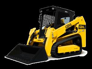 gehl-rt175-minicargador-sobre-esteras-excavadora-caribe-qlift