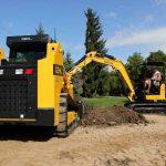 gehl-rt210-minicargador-sobre-esteras-excavadora-caribe-qlift-2