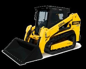 gehl-rt210-minicargador-sobre-esteras-excavadora-caribe-qlift