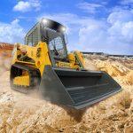 gehl-rt215-minicargador-sobre-esteras-excavadora-caribe-qlift-2