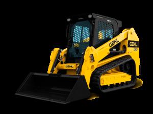gehl-rt215-minicargador-sobre-esteras-excavadora-caribe-qlift