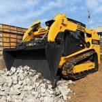 gehl-rt250-minicargador-sobre-esteras-excavadora-caribe-qlift-3