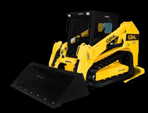 gehl-rt250-minicargador-sobre-esteras-excavadora-caribe-qlift