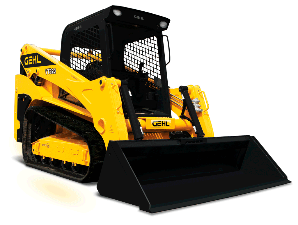gehl-rt320-minicargador-sobre-esteras-excavadora-caribe-qlift
