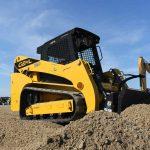 gehl-rt320-minicargador-sobre-esteras-excavadora-caribe-qlift-2