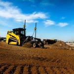 gehl-rt320-minicargador-sobre-esteras-excavadora-caribe-qlift-3