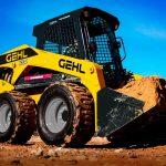 gehl-v270-minicargador-excavadora-caribe-qlift-2