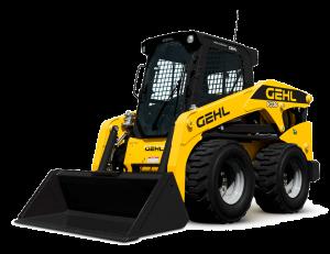 gehl-v270-minicargador-excavadora-caribe-qlift