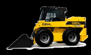 gehl-v420-minicargador-excavadora-caribe-qlift