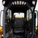 gehl-v420-minicargador-excavadora-caribe-qlift-4