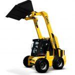 gehl-v420-minicargador-excavadora-caribe-qlift-5