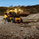v270-gehl-minicargador-excavadora-caribe-cuba-qlift-3