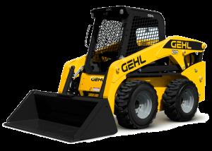 v270-gehl-minicargador-excavadora-caribe-cuba-qlift