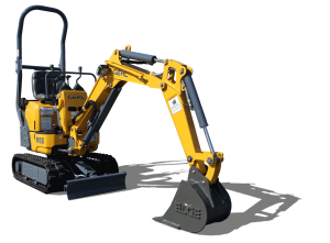 gehl-M08-excavadora-caribe-qlift