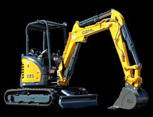 gehl-Z25-excavadora-caribe-qlift