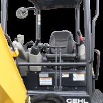 gehl-Z35-excavadora-caribe-qlift-2