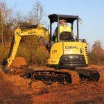 gehl-Z35-excavadora-caribe-qlift-3