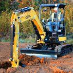 gehl-Z35-excavadora-caribe-qlift-4