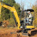 gehl-Z35-excavadora-caribe-qlift-5