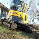 gehl-Z45-excavadora-caribe-qlift-3